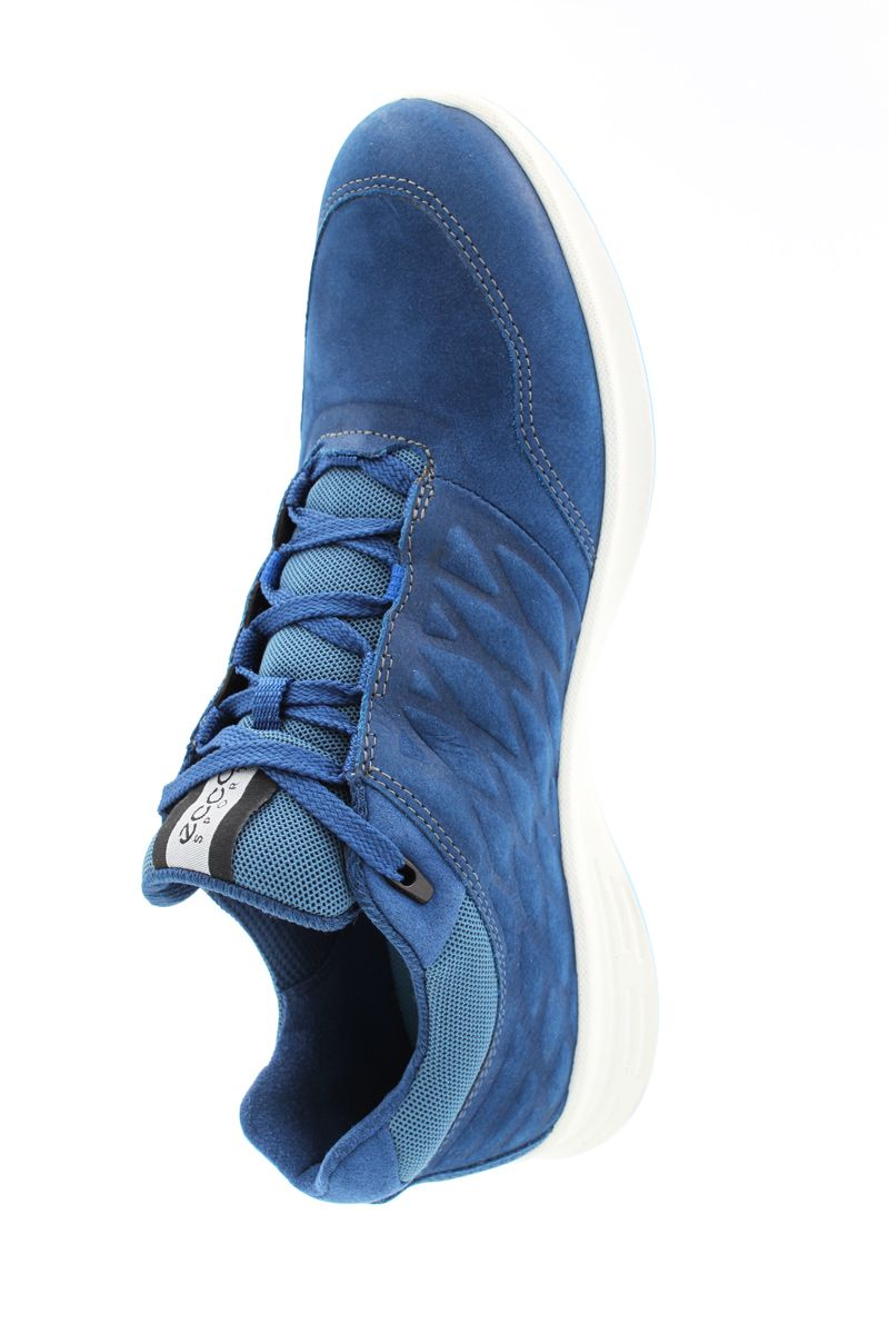 Ecco Exceed   Leather