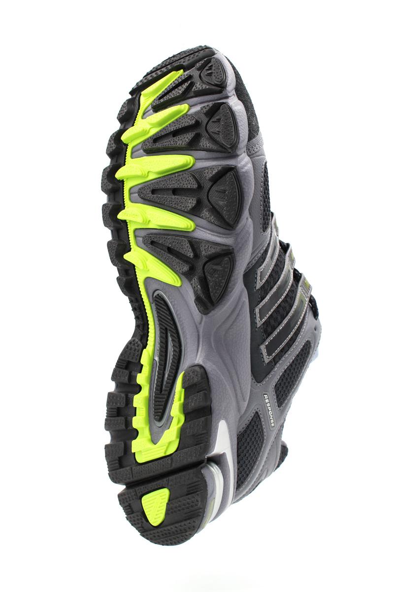 adidas Response Trail 14
