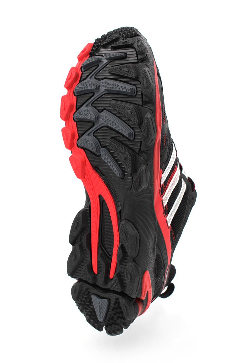 adidas Response Trail 16