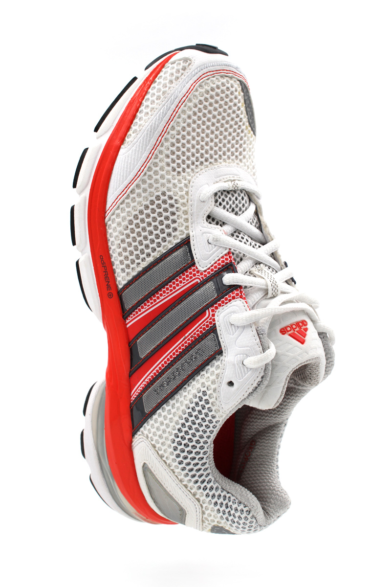 adidas adiSTAR Solution
