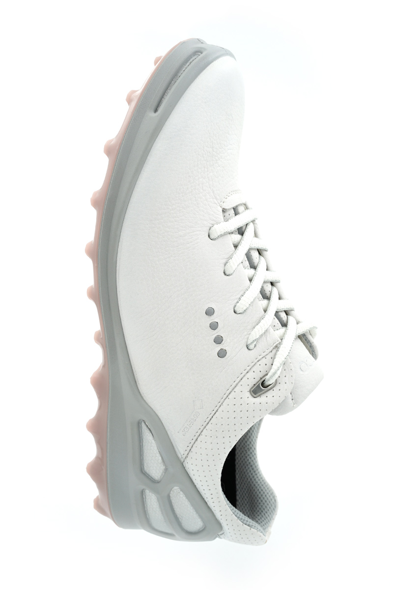 ECCO Golf CagePro W